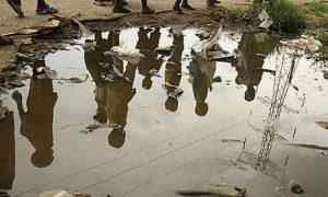 UN chief names special advisor for Haiti cholera