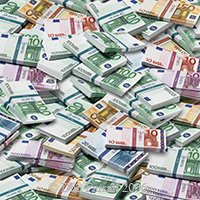 Galway entrepreneur invests €1m in Haiti