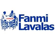 9 P.M. SATURDAY, JANUARY 5, 2012  BIG LAVALAS MEETING IN TABARRE …