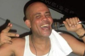 KING MARTELLY NOW DICTATOR?RUMOR OR FACT?