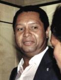 Les minutes de l'audition de Jean-Claude Duvalier