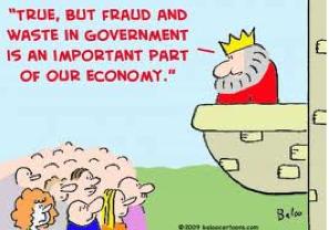 séminaire sur la fraude fiscale