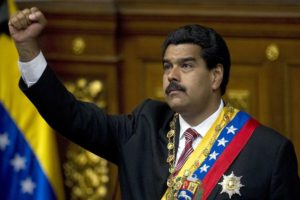 Did Hugo Chavez's hand-picked successor steal the Venezuelan election?