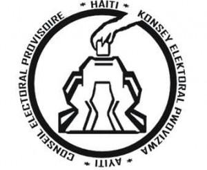 Collège Transitoire du Conseil Electoral Permanent Port-au-Prince