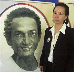Assassinat Jean Dominique: La trahison de quelques de ses confrères journalistes le 8 Mai 2013