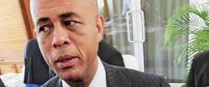 Haiti: Ban on protests day of Aristide hearing-Added COMMENTARY By Haitian-Truth