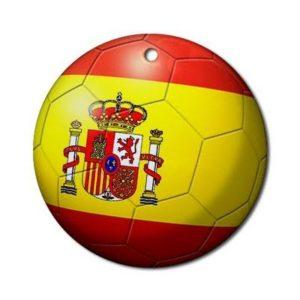 Spanish national team visits Miami for tuneup against Haiti
