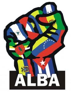 12ème sommet de l'Alliance Bolivarienne pour les Peuples de notre Amérique (ALBA)-Added COMMENTARY By Haitian-Truth
