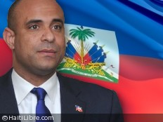 ​S.E.M Laurent Lamothe accorde un interview au Nouvelliste-Added COMMENTARY By Haitian-Truth