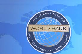 World Bank Group : A New World Bank Special Envoy in Haiti to Focus on Inclusive Growth