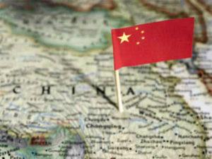 MCJM balise l'arrivée de fonds chinois en Haïti