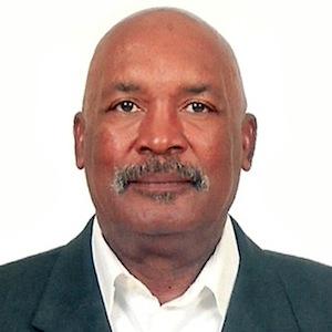 Businessman Daniel Evinx Close to Presidency Arrested for Drug Trafficking