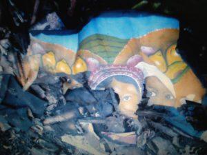 Flash à la PNH et à la Justice Haïtienne :David Dormé terrorise la population