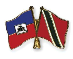 PROPOS DU PRÉSIDENT DE LA RÉPUBLIQUE D'HAÏTI S.E.M. JOSEPH MICHEL MARTELLY PRONONCÉS À TRINIDAD AND TOBAGO 26 NOVEMBRE 2013