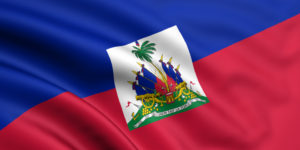 Haiti Government Publicizes Its Cooperation and Support for ECCO2 Haiti Program