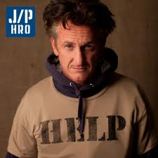Sean Penn's Homeless Camp in Haiti Clearing Out