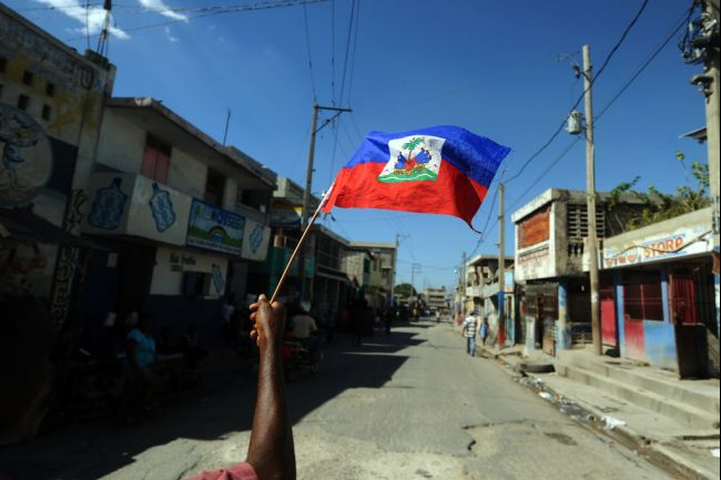 Four years after the Haiti earthquake, what have billions in US aid bought?-Added COMMENTARY By Haitian-Truth