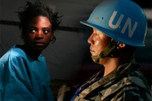 Senior UN official calls for Haiti cholera compensation-Added COMMENTARY By Haitian-Truth