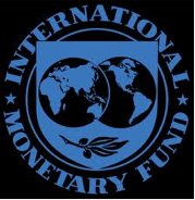 IMF approves funds for Haiti