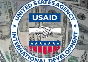 Audit Finds US Housing Aid Program in Haiti Falls Short -Added COMMENTARY By Haitian-Truth
