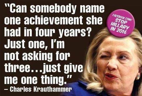 Charles-Krauthammer-On-Hillary-Clinton.j