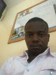 Flash! Arrestation de l'un des auteurs de l'incendie de la station d'essence du 14 mai 2014