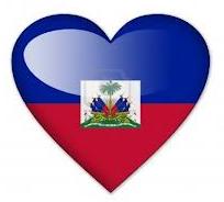 200 Nicaragua students return home from Venezuela