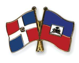 Dominican legislators approve citizenship bill