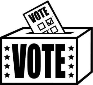 La loi électorale toujours en attente au Senat de la République d'Haïti