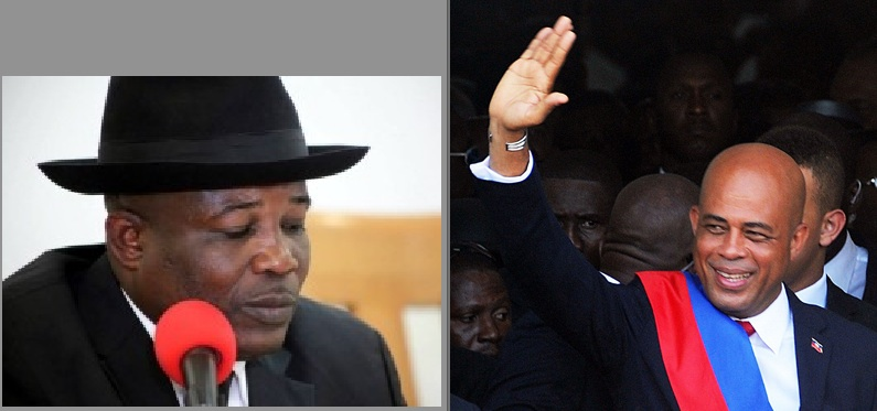 Haïti: Crise Electorale ou Crise Constitutionnelle?