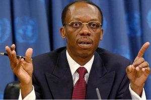 Haiti judge orders arrest of former president Aristide