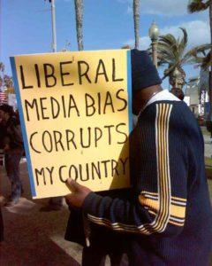 THE BALSEROS | JOURNEY FROM HAITI- Added COMMENTARY By Haitian-Truth