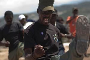 Former Haitian President Aristide in the spotlight amid criminal probe-Added COMMENTARY By Haitian-Truth