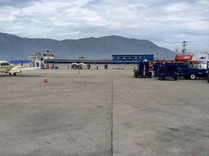 cap haitien airport 36 – HAITIAN-TRUTH.ORG Proud to be ...