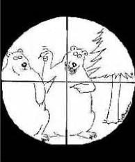 MARTELLY SENSES  DANGER & THINKS SACRIFICE OF LAMOTHE THE SOLUTION – WRONG!!!