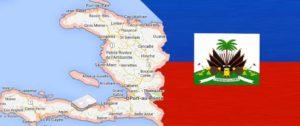 Liste des candidats pour la primature d'Haïti et analyse de la situation politique