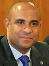 Démission du Premier Ministre Laurent Lamothe
