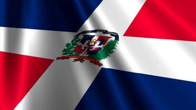 Flash : Des pêcheurs haitiens arrêtés par la marine dominicaine en eaux haitiennes à Anse à Pitres. (Anse à Pitres/ Pedernales)