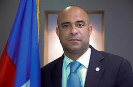 Laurent Lamothe, le leader dont Haïti a besoin