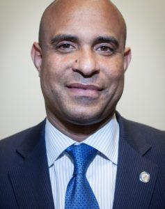 Haïti – Élections : Le Premier Ministre Lamothe, encourage la diaspora à voter au prochain scrutin
