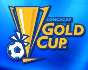 US Plays Haiti, Panama in CONCACAF Gold Cup