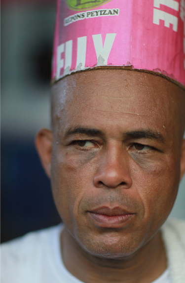 MARTELLY HAITI'S SECURITY   DETERIORATING AT ALARMING RATE – MANY HOME INVASIONS – NOT SAFE TO VISIT BANKS – DRIVE BY SHOOTINGS.