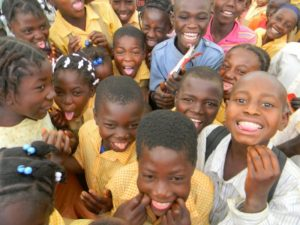 Four Things You Need to Know About Education in Haiti-Added COMMENTARY By Haitian-Truth