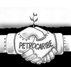 Le gouvernement fait enfin la lumière sur l'utilisation des fonds PetroCaribe