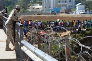 UN: Dominican Republic should prevent expulsion of 'stateless' people