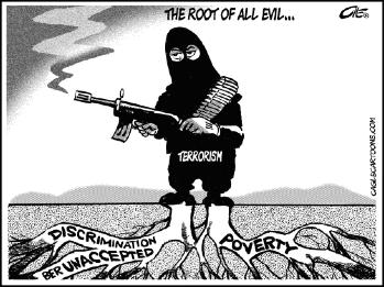 HAITI-ELECTIONS:L'UNION EUROPEENNE ET LES NATIONS-UNIES SIGNENT UN PACTE AVEC LE TERRORISME