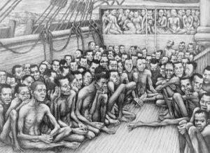 Colonialisme ou intérêts particuliers? 70 observateurs étrangers sans rapport veulent imposer leur opinion sur 1500 observateurs Haïtiens qui ont documente les fraudes massives et ont abouti a des conclusions différentes