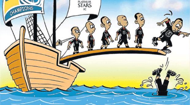 President Jocelerme Privert: ANNULATIONS