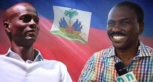 Interim Haiti prime minister, government finally take charge  – Added COMMENTARY By Haitian-Truth