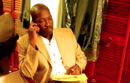MINUSTAH ap sipòte yon Ayisien ki Kwè nan Violans e nan Pèsekisyon Politik kom Komisè Gouvènman – Added COMMENTARY By Haitian-Truth